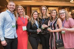 Hot Dish Team at IFA 2020