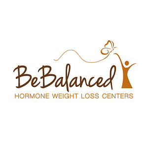 BeBalanced logo