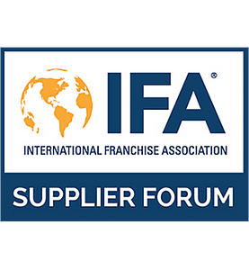 IFA Supplier Forum logo