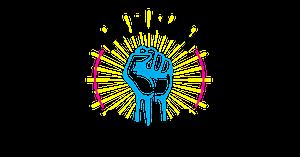 Franch Strong logo