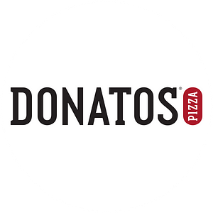 Donatos Pizza logo